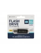 PLATINET PENDRIVE USB 2.0 X-Depo 32GB