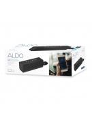 PLATINET SPEAKER ALDO PMG140 BLUETOOTH 4.0 STEREO 16W