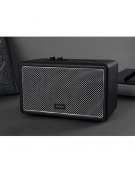 PLATINET SPEAKERS STEREO 2.0 PMG097 USB BLUETOOTH 30W RMS CRUDE [44417]