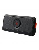 PLATINET SPEAKERS ARO STEREO 2.0 PMG093 BLUETOOTH 4.0 USB 30W RMS [43822]