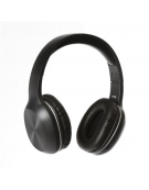 FREESTYLE HEADSET BLUETOOTH FH0918 BLACK [44457]
