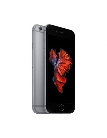 APPLE IPHONE 6s REFERBISHED 16GB