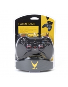 Omega Gamepad Sandpiper OTG for Android with Clip