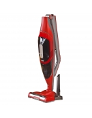 PLATINET VACUUM CLEANER STICK 2IN1 RED