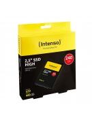 INTENSO SSD 240
