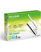 TP-Link WL-USB TL-WN722N