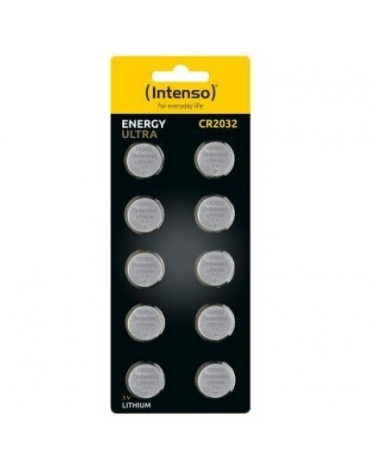 INTENSO CR-2032