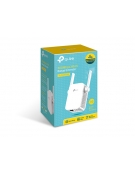 tp-link n300 wireless tl-wa855re