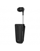 iPro Handsfree RH219s Bluetooth Black