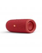JBL Flip5 Portable Bluetooth Speaker ΚΟΚΚΙΝΟ