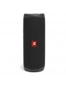 JBL Flip5 Portable Bluetooth Speaker