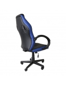 VARR GAMING CHAIR INDIANAPOLIS [43951]