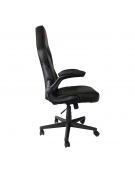 VARR GAMING CHAIR RIVERSIDE [43953]