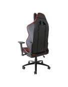VARR GAMING CHAIR MONZA [43952]