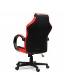 VARR GAMING CHAIR SLIDE