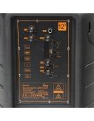 PLATINET SPEAKER / GŁOŚNIK PMG220 30W BT5.0 + MIC