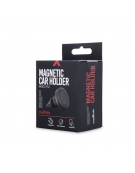 Air vent car holder Maxlife MXCH-12 magnetic
