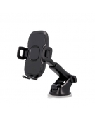 Maxlife car holder MXCH-03