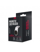 Maxlife car holder MXCH-13 magnetic