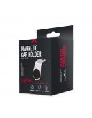 Maxlife car holder MXCH-13 magnetic