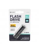 PLATINET PENDRIVE USB 3.0 32GB