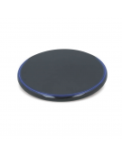 Maxlife wireless charger MXWC-01