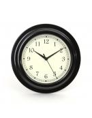 PLATINET CLOCK/WALL CLOCK AUGUST