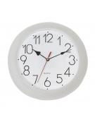 PLATINET CLOCK EVERYDAY WALL CLOCK