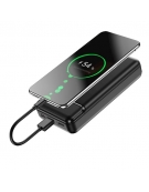 Power bank Maxlife MXPB-01 20000mAh