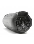PLATINET SPEAKER PMG240 20W BT5.0 + MIC