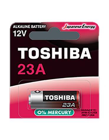 TOSHIBA 23A