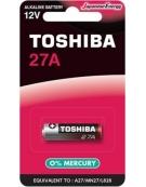 TOSHIBA 27A