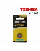 TOSHIBA CR1632