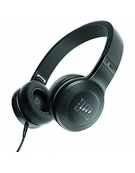 JBL Tune 500, OnEar Universal Headphones 1-button Mic/Remote