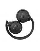 Tune 510ΒΤ, On-Ear Bluetooth Headphones, Earcup control
