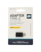 PLATINET USB 3.0 TO TYPE-C PLUG ADAPTER