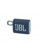 GO3 ΜΠΛΕ , Portable Bluetooth Speaker, IP67-Waterproof