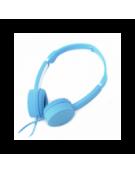 FREESTYLE HEADSET FH-3920 ΜΙΚΡΟΦΩΝΟ ΜΠΛΕ [42681]