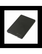 PLATINET SSD 120GB SATAIII HomeLine 540/380MB/s [43416]