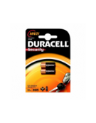 DURACELL ΑΛΚΑΛΙΚΗ ΜΠΑΤΑΡΙΑ MN21 A23 12V ΣΥΣΚΕΥΑΣΙΑ 2 ΤΕΜΑΧΙΩΝ BLISTER