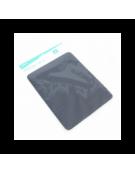 Omega Mouse Pad ΜΠΛΕ