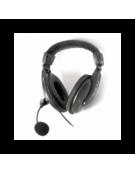FIESTA HEADSET MIC FIS7500 [44456]
