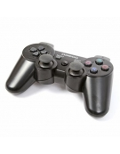 OMEGA GAMEPAD PHANTOM PRO PC USB BLISTER [41085]