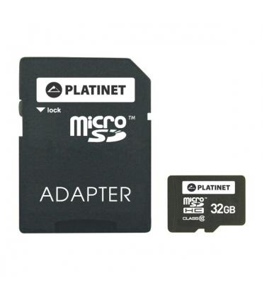 Μνήμες SD - Micro SD