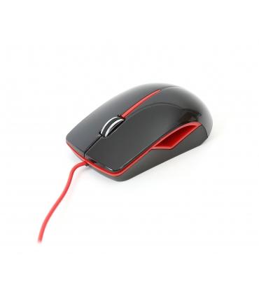 Ποντίκια - Mouse