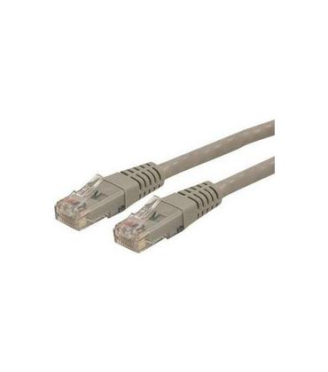 Καλώδια Δικτύου - Ethernet