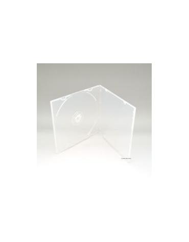 Κουτί DVD Soft K10