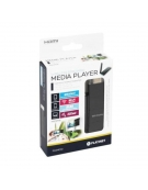 PLATINET TV MIRACAST & AIRPLAY DONGLE HDMI ΜΕ ΚΕΡΑΙΑ [42810]
