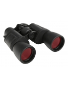 PLATINET BINOCULARS 8-24x50 OPTIC BLACK