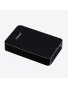 INTENSO ΕΞΩΤΕΡΙΚΟΣ ΣΚΛΗΡΟΣ ΔΙΣΚΟΣ 4 TB USB 3.0